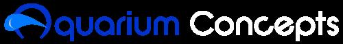 Aqurium Concepts